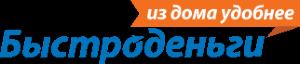 bistrodengi.ru logo