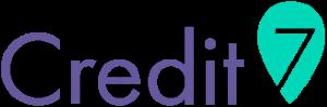credit7.ru logo