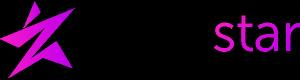 creditstar.ru logo