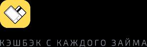 webbankir.com logo